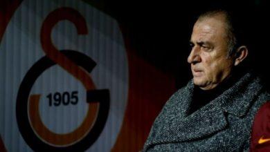 Galatasaray'da şampiyonluğun güvencesi Fatih Terim!