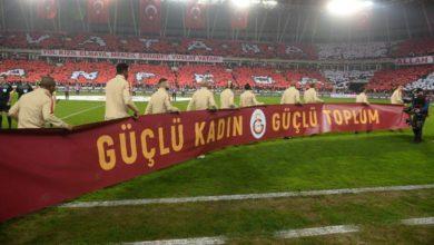 Galatasaray'da sınırdakiler derbi öncesi kart görmedi
