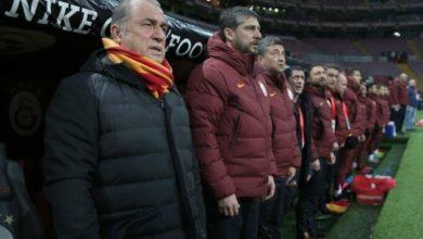 """Galatasaray'da tepki: """"Hesap vereceksiniz"""""""