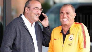 Galatasaray'da Terim ve Albayrak'ın son durumu için yorumlama!