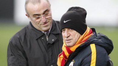 Galatasaray'da zincirleme kaza; Koronavirüs
