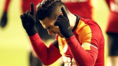 Galatasaray'dan futbolculara iki seçenek: Ya feda, ya ertele