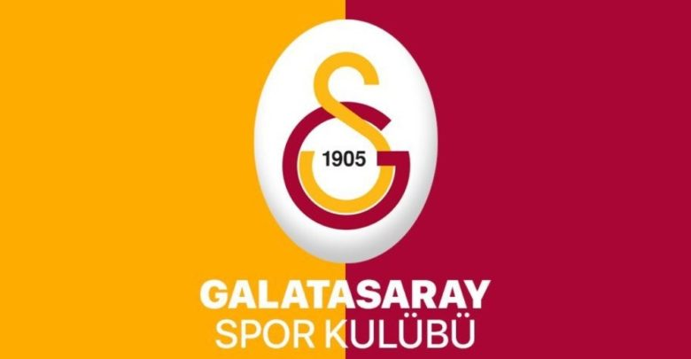 Galatasaray evde ilk idmana çıktı!