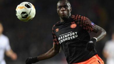 Galatasaray'ın transfer sürprizi; Bruma