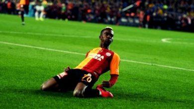 Galatasaray, Onyekuru için elini çabuk tutacak!