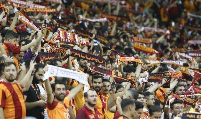 Galatasaray paraları iade edecek