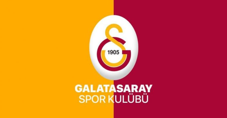 Galatasaray sponsorluk anlaşmasını KAP'a bildirdi!
