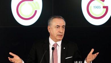 """Galatasaray yönetimi: """"Bu maçlar tamamlanacak"""""""