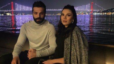 Galatasarayın kaptanı Göksenin Köksal, baba oldu