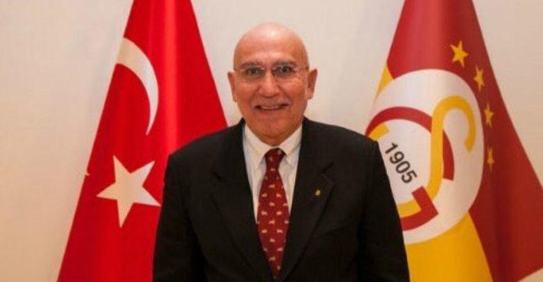 Galatasaraylı yöneticiden Karşıyaka maçı öncesi karantina vurgusu