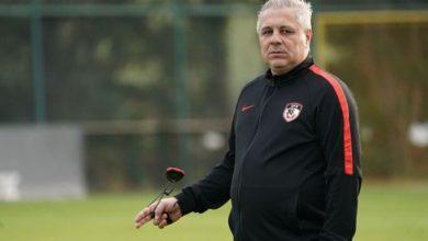 Gaziantep FK'de futbolculara 3 gün müsade