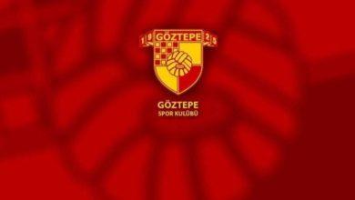 Göztepe'de 15 oyuncunun sözleşmesi bitecek