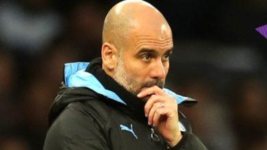 Guardiola'dan yeni herif koronavirüs açıklaması! Taraftarlar olmadan...