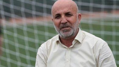 """Hasan Çavuşoğlu: """"Play-off sistemine sıcak bakmıyorum"""""""