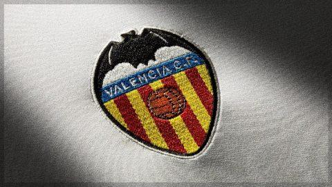 Valencia`da `corona` krizi! Takımı yüzde 35`inde...