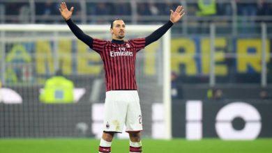 Ibrahimovic corona için düğmeye bastı: Virüs Zlatan 'a gelmezse Zlatan virüse gider