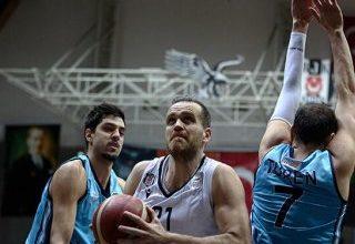 İki Türk takımı Şampiyonlar Ligi'nde karşılaşacak