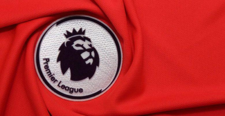 İngiltere 'de 30 Nisan 'a değin futbol değil!