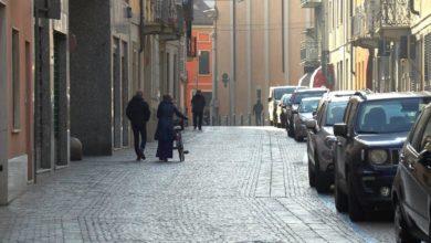 Inter efsanesi kırmızı alarm bahşedilen Lodi 'de yaşadıklarını anlattı: Dehşet!