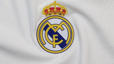 Real Madrid`in efsane başkanı Sanz`a Corona teşhisi! Yoğun bakıma alındı...
