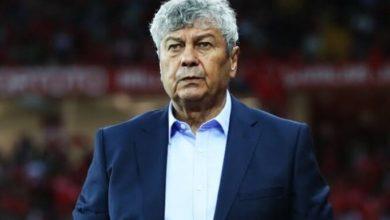 İşte Lucescu'nun Fenerbahçe'den istediği aidat!
