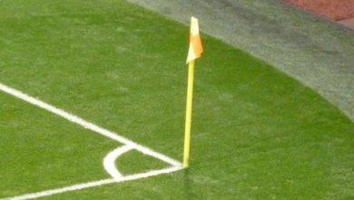 İşte Süper Lig'de en çok korner kullanan takımlar...