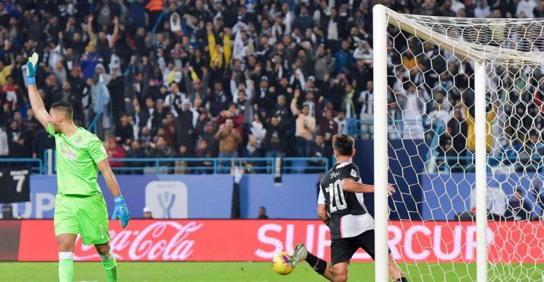 İtalya Serie A için Play-Off ihtimali gündemde