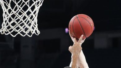 Japonya 'da basketbola koronavirüs engeli