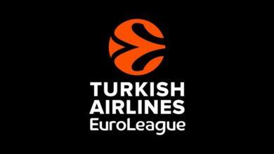 Jordi Bertomeudan EuroLeague açıklaması