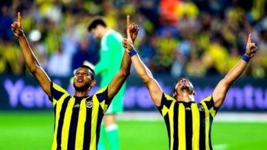 """Josef: """"Türkiye'ye geri dönmek istiyorum"""""""