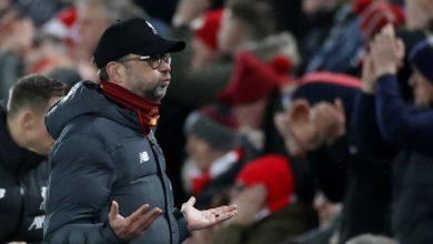 Klopp 'tan Liverpool taraftarlarına corona tepkisi! 'Elinizi çekin aptallar '