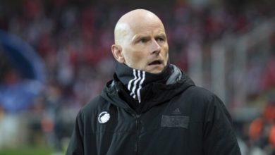 """Kopenhag'da tepki: """"Bu maç oynanmamalıydı"""""""