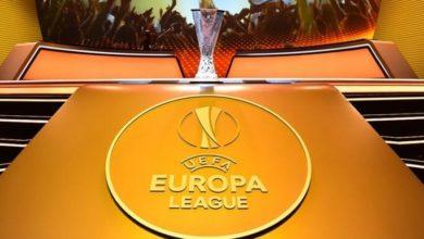 Kopenhag'dan Başakşehir maçı için erteleme talebi