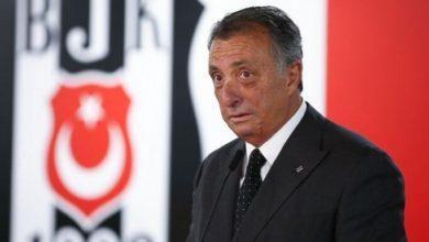 Koronavirüs, Beşiktaş'ta kampanya ve transferi vurdu!