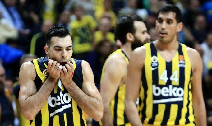 """""""Kostas Sloukas'ın transferini istiyorum"""""""