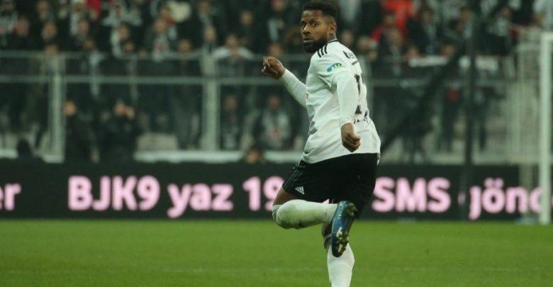 Lens, Galatasaray deplasmanında ilk peşinde!