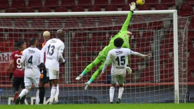 Loris Karius, Galatasaray maçında devleşti