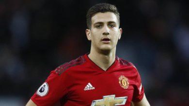 Manchester United 'ın yıldızından itiraf: Hakiki adımı kullanmıyorum