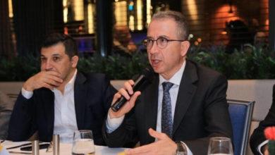 Metin Öztürk: Galatasaray'ı doğru yönetecek bir model oluşturmalıyız