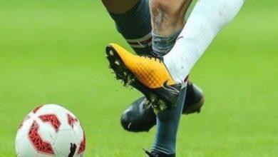 Milli fizyoterapistten evdeki futbolculara tavsiyeler