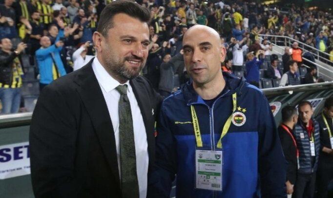 """Murat Göle: """"Fazla üzgünüz"""""""