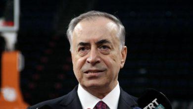 Mustafa Cengiz: 'Böyle çaba edilecek üç puanı ve şampiyonluğu istemiyorum! '