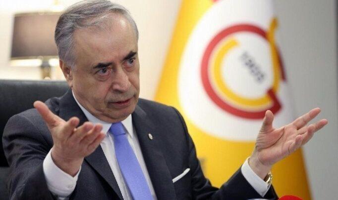 Mustafa Cengiz canlı yayında konuşacak