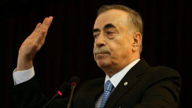 """Mustafa Cengiz: """"Hoca iyi, rakipler azıcık daha çalışsın"""""""