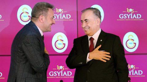 Mustafa Cengiz`den corona virüsü açıklaması ve Mete Kalkavan tepkisi!