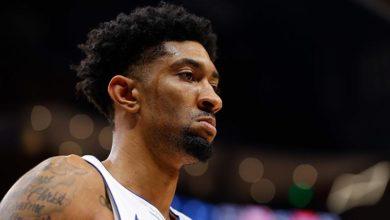 NBA 'deki koronavirüs vaka sayısı 3 'e çıktı
