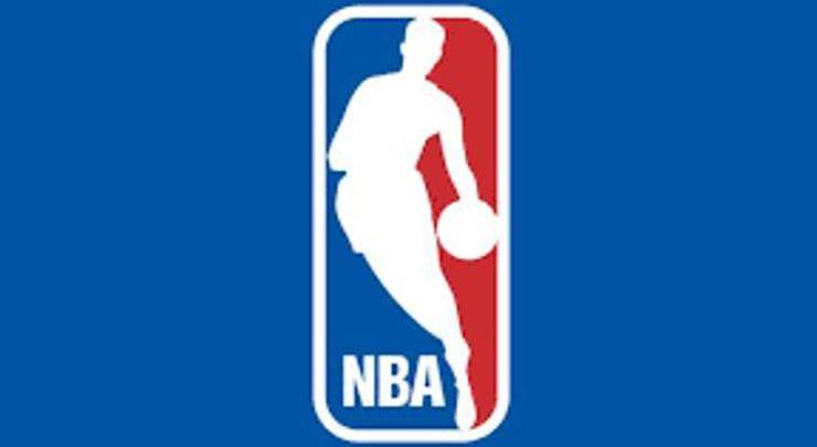 NBA takımlarından antrenman tesislerini kapatmaları istendi
