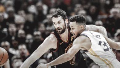 NBA yıldızları 'corona virüsü 'ne karşı