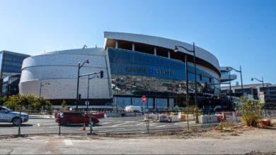 NBA yıldızlarından işçilere corona yardımı: 1 milyon dolar…
