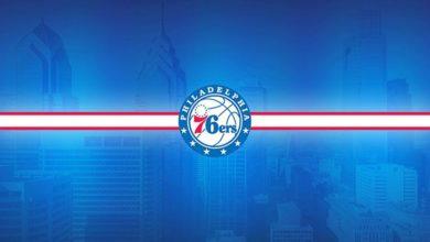 Philadelphia 76ers ücret kesintisi kararından geri adım attı